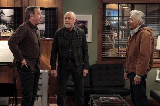 Last Man Standing Season 2 Episode 10 The Help (3)