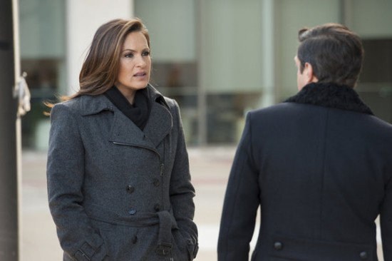 Law & Order SVU Season 14 Episode 10 Beautiful Frame (3)
