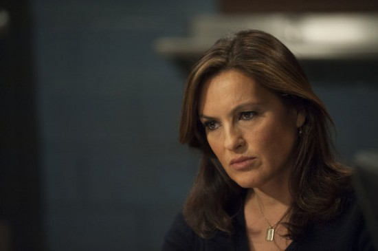 Law & Order: SVU Season 14 Episode 9 Presumed Guilty (3)