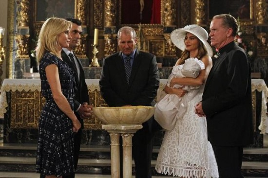 Modern Family Season 4 Episode 13 Fulgencio (6)