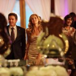 Nashville (ABC) Episode 11 You Win Again (4)