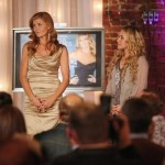 Nashville (ABC) Episode 11 You Win Again (2)