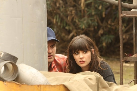 New Girl Season 2 Episode 14 Pepperwood (5)