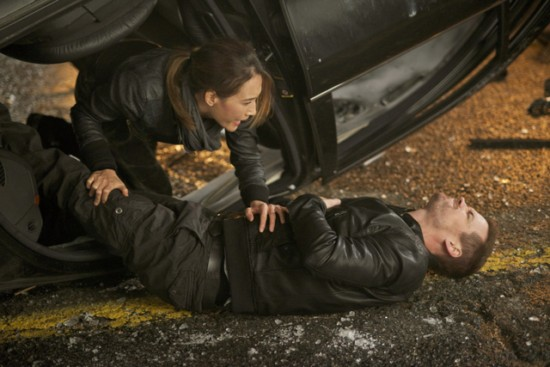 Nikita Season 3 Episode 7 Intersection (5)
