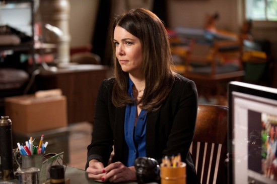 Parenthood Season 4 Episode 14 One Step Forward, Two Steps Back (6)