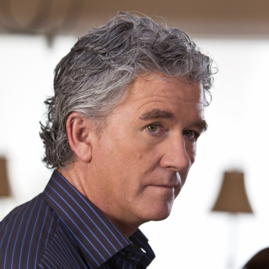 Patrick Duffy Dallas (3)