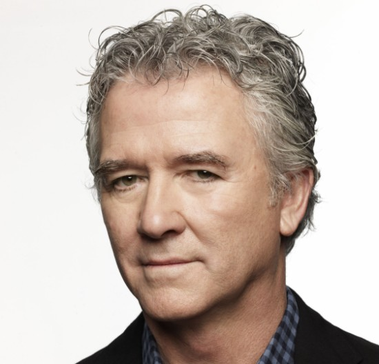 Patrick Duffy Dallas (4)