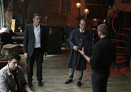 Person of Interest Season 2 Episode 13 Dead Reckoning (9)