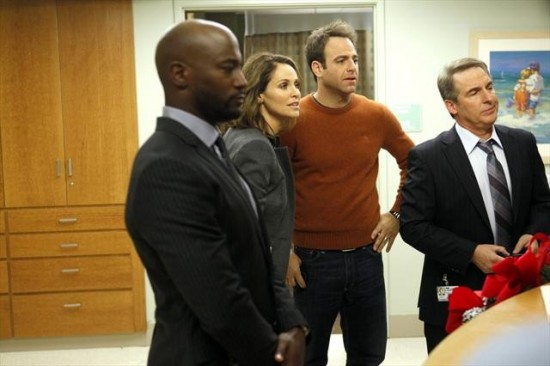 Private Practice Season 6 Episode 12 Full Release (7)
