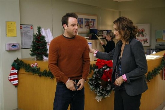 Private Practice Season 6 Episode 12 Full Release (6)