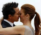 Private Practice Season 6 Episode 13 In Which We Say Goodbye (7)