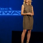 Project Runway 2013 Season 11 Episode 2 (20)