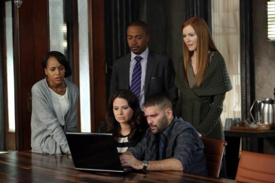 Scandal Season 2 Episode 12 Truth or Consequences (5)
