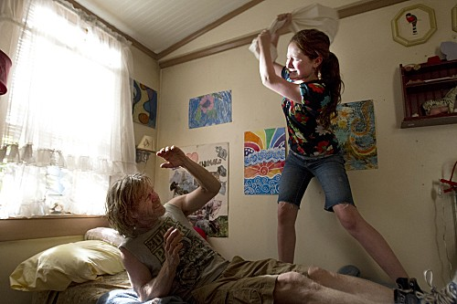 Shameless Season 3 Episode 2 The American Dream (2)