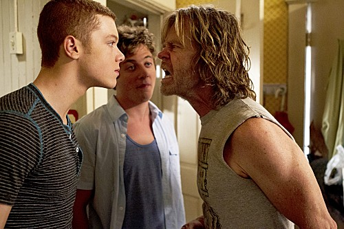 Shameless Season 3 Episode 2 The American Dream (4)
