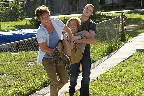 Shameless Season 3 Episode 2 The American Dream (9)