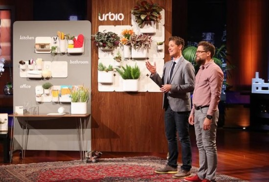 Shark Tank Season 4 Episode 13 (3)
