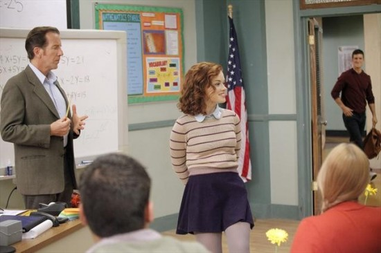 Suburgatory Season 2 Episode 10 Chinese Chicken (12)