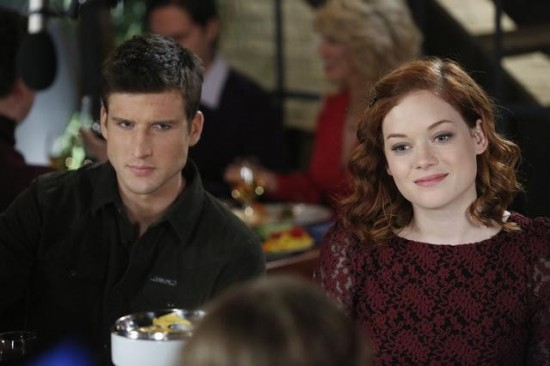 Suburgatory Season 2 Episode 11 Yakult Leader\ (6)