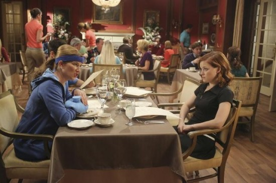 Suburgatory Season 2 Episode 11 Yakult Leader\ (3)