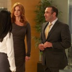 "Suits Season 2 Episode 11 ""Blind-Sided"" (3)"