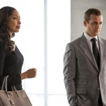 Suits Season 2 Episode 12 Blood in the Water (6)