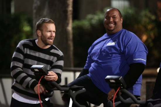 The Biggest Loser 2013 Season 14 Episode 3 (1)
