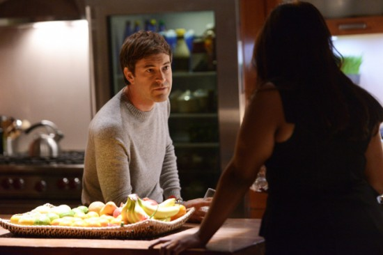 The Mindy Project Episode 12 Hooking Up Is Hard (4)