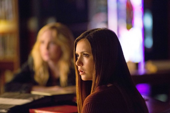 The Vampire Diaries Season 4 Episode 10 After School Special (13)