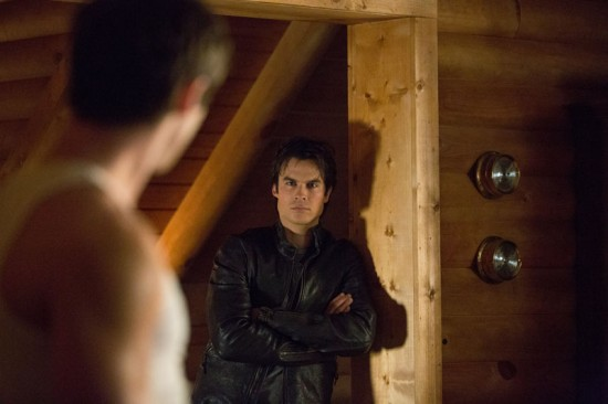 The Vampire Diaries Season 4 Episode 10 After School Special (7)