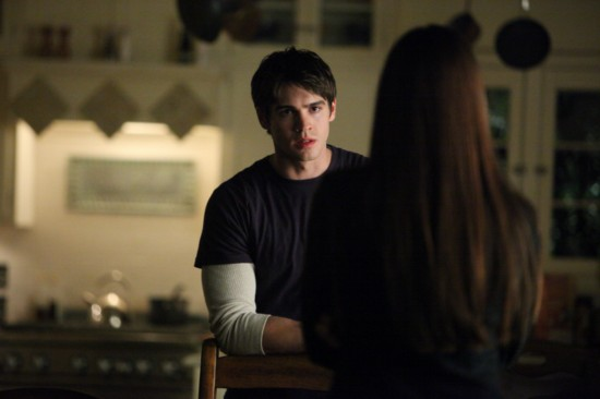 The Vampire Diaries Season 4 Episode 11 Catch Me If You Can (4)