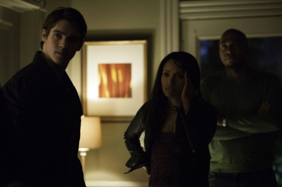 The Vampire Diaries Season 4 Episode 12 A View to a Kill (9)