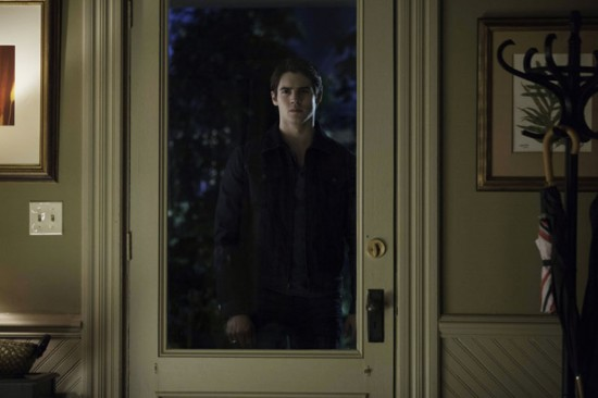 The Vampire Diaries Season 4 Episode 12 A View to a Kill (8)