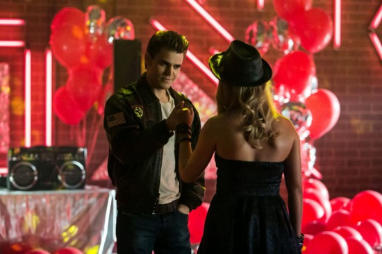 The Vampire Diaries Season 4 Episode 12 A View to a Kill (6)