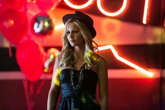 The Vampire Diaries Season 4 Episode 12 A View to a Kill (3)