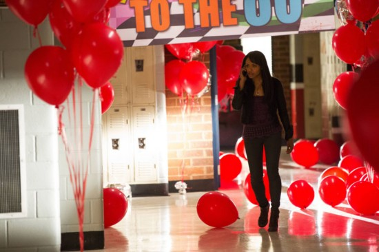 The Vampire Diaries Season 4 Episode 12 A View to a Kill (11)