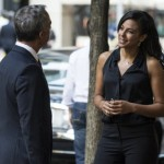 White Collar Brass Tacks Season 4 Episode 12 (3)