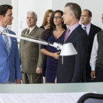 White Collar Brass Tacks Season 4 Episode 12 (4)