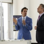 White Collar Brass Tacks Season 4 Episode 12 (6)
