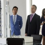 White Collar Brass Tacks Season 4 Episode 12 (7)