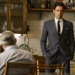 "White Collar ""Family Business"" Season 4 Episode 11 (9)"