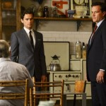 "White Collar ""Family Business"" Season 4 Episode 11 (6)"