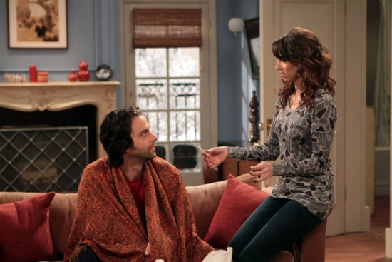 Whitney Season 2 Episode 6 2 Broke Hearts (3)