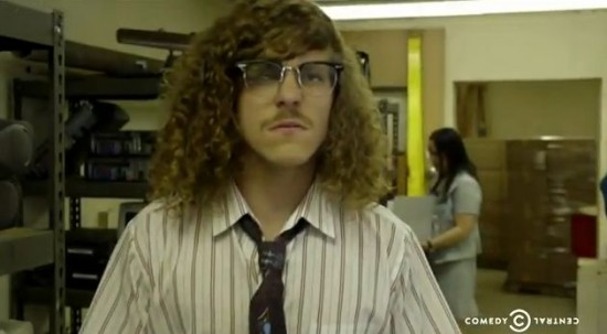 Workaholics Season 4 Episode 2 A TelAmerican Horror Story