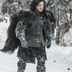 game of thrones season 3 photo 01