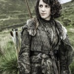 game of thrones season 3 photo 06