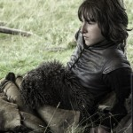game of thrones season 3 photo 07
