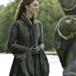 game of thrones season 3 photo 12