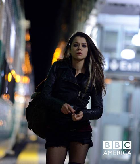 orphan black bbc america photo 01