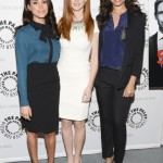 "Paley: An Evening with ""Suits"""